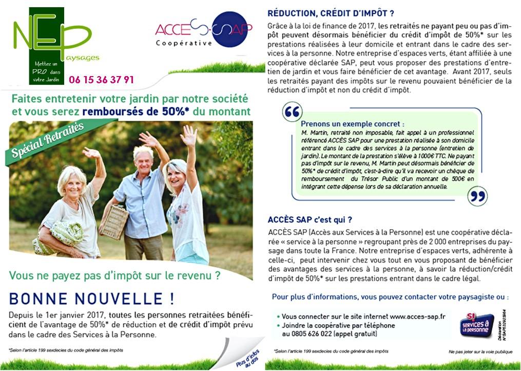 flyer-spcial-retraits-1