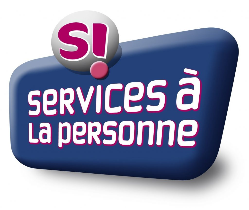 servicesalapersonne