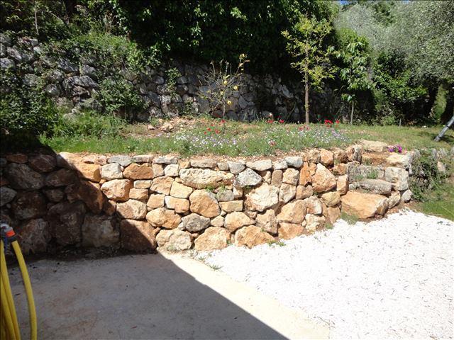 Portfolios archive nature espaces paysages nep for Entretien jardin draguignan